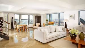100 Interior Design Marble Flooring Design With Marble In The Living Room TINO Natural Stone