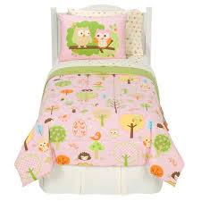 117 best toddler bed images on pinterest toddler bed 3 4 beds