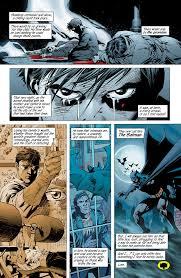 Long Halloween Batman Pdf by Batman The Complete Hush Comics By Comixology