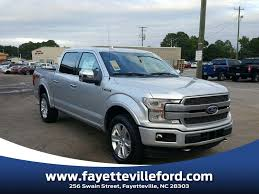 Crown Ford Fayetteville Featured New Vehicles | North Carolina ... Truckdomeus Fayetteville Nc Cars Trucks Craigslist Chevy Silverado Black Friday Truck Sale Powers Swain Chevrolet In Asheville Nc Used For By Owner Affordable Dump For In Tandem 2015 Caterpillar 740b Articulated Sale Cat Financial Covers Bethea Tops And Accsories Crown Ford Featured New Vehicles North Carolina 2014 Ct660s Auction Or Lease Home Roadside Assistance Tow Service Contact Blacks Tire Auto Tires Repair Wheels