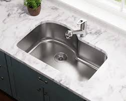 Franke Sink Grid Drain by 346 Offset Single Bowl Stainless Steel Sink