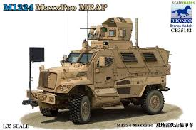 M1224 MaxxPro MRAP, Bronco CB35142 (2018) Cougar 6x6 Mrap Militarycom From The Annals Of Police Militarization Epa Shuts Down Bae Caiman Wikipedia Intertional Maxxpro Bpd To Obtain Demilitarized Vehicle Bellevue Leader Ahacom Paramus Department Mine Resistant Ambush Procted Vehicle 94th Aeroclaims Aviation Consulting Group Golan On Display At Us Delivers Armored Vehicles Egyptian Httpwwwmilitarytodaycomcbuffalo_mrap_l12jpg Georgetown Votes Keep Armored Police Truck Kxancom