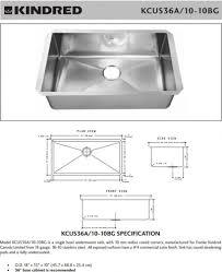 Franke Commercial Sinks Usa by Sink Sizes Kitchen Boxmom Decoration