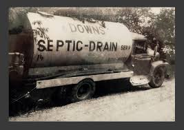 Downs Drain Cleaning Septic Systems Service | Summit County Medina ... 2011 Freightliner M2 For Sale 2662 4000 Gallon Water Tank Ledwell 2019 Imperial Industries Alinum 4000gallon Vacuum Truck W 10speed Cast Your Ballot For Favorite Septic Service Pumper Used 2001 Sterling Vactor Sewroddjetter In Maintenance Trucks Custom Made By Transway Systems Inc Industrial Straightvac Liquid Vactruck Performance Products And Equipment Baileys Inspection Best Image Kusaboshicom China Widely Waste Suction Pump Sewage