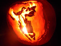 Best Pumpkin Carving Ideas 2015 by League O U0027 Lantern Contest Winners League Of Legends