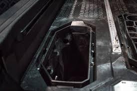 100 Truck Bed Storage Boxes Loft Box Diy Pockets Over Wheel Well Waterproof