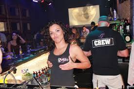 El Patio Night Club Rialto California by El Patio Night Club Comvax Us