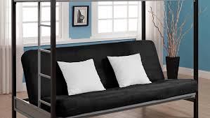 Loft Beds Walmart by Novoaparthotel Com Wp Content Uploads Wonderful Me