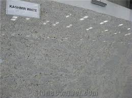 kashmir white granite tile slab price india white granite with low