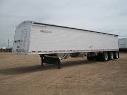 100 Used Grain Trucks For Sale Andres Specialize In Agricultural And Commercial Trailer S