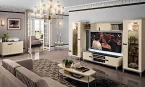 modernes wohn esszimmer ambra homify