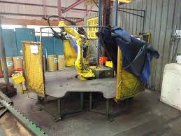 woodworking machinery auctions graysonline