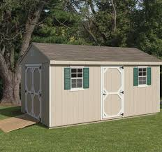Tool Shed Middletown Pa by Custom Sheds Patio Furniture U0026 Gazebos In Delaware Space