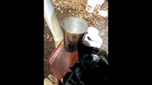 Homemade Maple Syrup Evaporator - YouTube How To Build A Beginners Maple Syrup Evapator Wildindianacom Bascoms Little Creek Farm File Cabinet Upgrade Make Gardenfork To Ii Boiling Filtering Canning Color The Sapator Homemade In Action Backyard Gardener Sugaring Vermont July 13 2016 Part 2 Makeshift And Bottling Build A Temporary Evapator For Boiling Down Your Maple Sap Boil Youtube Making Your Into Building Own