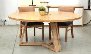 9 Dining Room Furniture Perth Tables Elsaandfred Modern Home