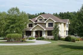 100 Carlisle Homes For Sale New For Encore Sothebys