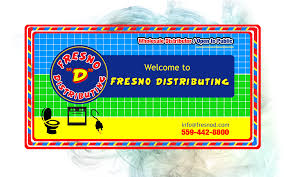 Panasonic Whisperwarm Bathroom Fan by Fresno Distributing Company