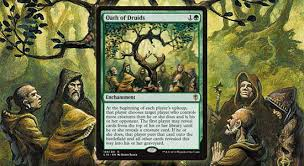 Competitive Edh Decks 2016 by How To Oath Commander 2016 Spoiler