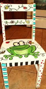 Big Lots Childrens Dressers by Best 25 Painting Kids Furniture Ideas On Pinterest Kids