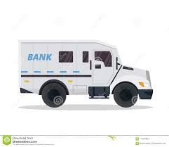 Modern Bank Armored Truck Illustration Vehicle Stock Vector ... Pickup Truck Crashes Into Zebulon Bank Abc11com Tohatruck In Red Bank On September 22 2018 Child Care Rources A Typical Day The Life Of An Sfmarin Food Truck Update Source Says Two Men Made Off With At Least 500k Hammond Coors Series 02 1917 Model T Van Sams Man Cave Rolling Buddies Chula Vista Sending Cash Flying Armored Trucks Vintage Car 1piece Security Vehicle Password Money Pot Cash Management Provider Smith Miller Toy Original 1325 America Armoured Suspects Large After Armored Robbery Winder News Money Explosion Stock Video Footage Videoblocks
