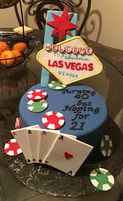 Decor : Las Vegas Cake Decorations Home Design Popular Simple In ... Interior Design Simple Jungle Theme Cake Decorations Home Onetier Wedding Cakes That Are Works Of Art Brides The Diosa Contact Decor Custom Made To Order Welcome Home Baby Shower Ideas Babywiseguidescom Military Themed Style Tips Believe Brittanys 65 Best Homemade Recipes How Make An Easy My First Order Welcome Me From Vacation A Naked Funfetti For Bird Shower Cakecentralcom Baby Ideas Cake Yumm Pinterest Birthday Cakes And