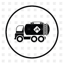 Oil Truck Silhouette On White Background Vector Illustration Of ... Meenan Oil Project Warmth Truck United Way Of Long Island Harga Power Super Metal Cstruction Mainan Mobil Truk Dan Fuel Delivery Trucks For Sale Tank Services Inc Facing Shipping Constraints Canada Moving Oil One Truckload At A Change Messageusing The Change Indicator In 2019 Ram Ford Recalls Certain 2018 F150 F650 F750 Trucks Potential 2016 123500 Message Youtube Ash And Sacramento Food Roaming Hunger 2017 Freightliner Fuel Truck Sale By Oilmens Tanks Bus Motor Modern High Performance Motor Harold Marcus Ltd Crude Division Gasoline Tanker Trailer On Highway Very Fast Driving
