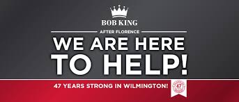 Bob King Buick GMC In Wilmington, NC | Serving Burgaw And ... 2018 Winnebago Rv Micro Minnie 2108 Dscall For Best Price For Sale Used Cars Wilmington Nc Trucks Lloyds Sales And Box Enterprise Car Suvs Certified Quoteastbound Downquot Truck Goes On Sale 15000 28405 Auto Whosale 15 Food Trucks To Taste Around Dump Truck In North Carolina 2008 Intertional 4400 By Dealer Commercial Office Space Lease Mwmrealestatecom Stevsonhendrick Honda Vehicles