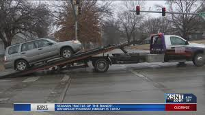 100 Tow Truck Companies Near Me Truck Companies Scramble To Keep Up With High Number Of Crashes