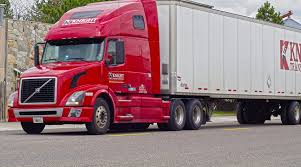 Barr Nunn Trucking Company - Best Truck 2018 Top 5 Largest Trucking Companies In The Us Truckers Fetching Higher Rates For Hauling As Demand Rises And Truck Trailer Transport Express Freight Logistic Diesel Mack Crete Carrier Corp Shaffer Lincoln Ne The Best To Work For 2018 Truck Driving Schools Swift Vs Prime Battle Supremacy Page 1 Ckingtruth Possibly A Dumb Question How Are Taxes Handled As An Otr Driver Creasing Driver Pay Ig Transportation Review Jobs Pay Home Time Equipment