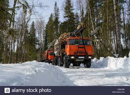 Forestry. Trucks Loaded With Timber In Winter Time Stock Photo ... Blue Volvo Fh13 Truck Hauling Ponsse Forestry Machinery Editorial Psychotopia Dept Of Trucks By Misterpsychopath3001 On Mounted Cranes For Forestry Timber And Recycling Bucket Trucks Central Sasgrapple Saleforestry Sale Demand For Apex Waste And Equipment High Hook Lift Fpdat Transport To Better Track Wood Transport Operations 2006 Gmc C4500 Telift 42ft Box M03890 Man In Mud Get The Forest Jan Van Der Weide Zn 7500 Forestry Bucket Truck City Tx North Texas Cmrfdcom 1805 1994 C6500 Chipper Dump Truck