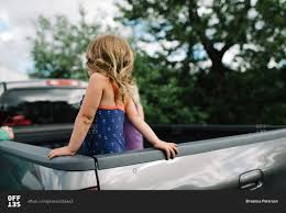 Little Girl Standing In A Truck Bed Stock Photo - OFFSET Little Girl Standing In A Truck Bed Stock Photo Offset Caucasian Sitting On Chair Near And Knitting Stock Beautiful Country Girl On Back Of Pickup Truck Image Driving Photo Royalty Free 1005863314 Freightliner Promo Girls Melbourne Show Russell Flickr Larry Quicks Ghost Ryder Monster Shannon Quickgirl Power Farmer Denver Food Trucks Roaming Hunger Trucks And Girls 2014 Ronto Truck Show Youtube A Her Commercial Driver License Traing Pretty Brunette Young Woman And Big Picture View Scooter Waving Hand Chef