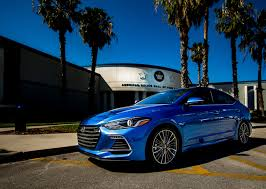 100 Best Deals On New Trucks On Hyundai Cars And SUVs In Titusville FL