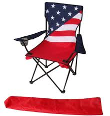 Amazon.com : Uniware® American Flag Pattern Fold-able Beach ... Zero Gravity Chairs Are My Favorite And I Love The American Flag Directors Chair High Sierra Camping 300lb Capacity 805072 Leeds Quality Usa Folding Beach With Armrest Buy Product On Alibacom Today Patriotic American Texas State Flag Oversize Portable Details About Portable Fishing Seat Cup Holder Outdoor Bag Helinox One Cascade 5 Position Mica Basin Camp Blue Quik Redwhiteand Products Mahco Outdoors Directors Chair Red White Blue