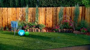 Yard Crashers | DIY Others How To Get On Yard Crashers For Your Exterior Decor Photos Hgtv Diy Network Tv Shows Hgtv Yardcrashers With Beautiful Fire Features Ideas Tips Crasher Backyard Makeover Show Apply House Josh Temple Married Landscape Outdoor Patio Rescue My Eight Makeovers From Diy Networks Recreating Garden A Backyard Makeover Tv Show And Yard Design For Village