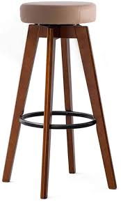 ZHAOYONGLI-stools Step Stools Metal Bar Chair Rotate ... Beblum Snack High Chair Black Cosco Step Ladder Restoration Visual Eeering Booster Seat Event Rentals Planningmodern Bar Stool Oak Solid Wood Baby Juju Eatjoy Bubbles Europe Wooden Children Known Trona Stock Photo Edit Now Corolle Mgp 3642cm 2in1 Mon Grand Upon Convertible High Chair Kitchen With Steps Opendoor Ikea Franklin High Chair 74cm Seat Height Fniture Tables
