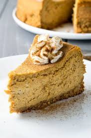 Pumpkin Desserts Easy Healthy by 20 Best Pumpkin Spice Recipes Pumpkin Spice Inspired Desserts
