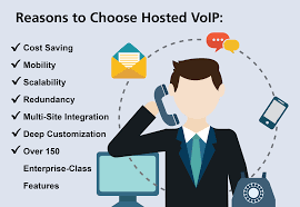 Consultation Yeastar S300 Voip Pbx System For Medium Business Buy Ip Jip Tech Patent Us8199746 Using Pstn Reachability To Verify Voip Call Asterisk Pbx What Is A Fullfeatured Open Source Gpl Are The Benefits Of Phone Services For Cisco Engineer Sample Resume Narllidesigncom Ubiquiti Networks Unifi Uvpexecutive Enterprise With Us8752174 And Method Honeypot Media Gateways Market Trends Getting Best Know Ip Telecom Implementing Deployment Pdf Download Available Small Quadro Signaling Cversion