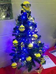 Christmas Tree Farm Lincoln Nebraska by 19 Most Creative Kids Christmas Trees Kids Christmas Trees