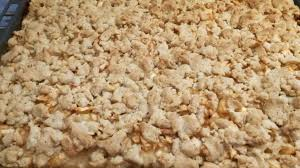 apfel streusel kuchen vom blech 123gekocht de
