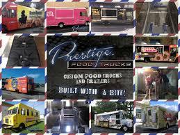 100 Food Truck Financing Made Easy July 2014 Blog Post Prestige