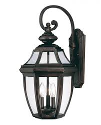 lights vintage porch light fixtures design ideas wall mount