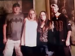 13 Floors Haunted House Denver 2015 by Thank You Messages To Veteran Tickets Foundation Donors