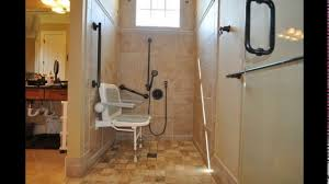 Handicap Bathroom Design Requirements 7 Nice Small Bathroom Universal Design Residential Ada Bathroom Handicapped Designs Spa Bathrooms Handicap 20 Amazing Ada Idea Sink And Countertop Inspirational Fantastic Best Beachy Bathrooms Handicapped Entrancing Full Average Remodel Cost New Home Ideas Designs Elderly Free Standing Accessible Shower Stalls Commercial Toilet Stall 68 Most Skookum Wheelchair Homes Stanton