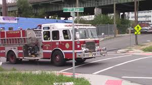 Paterson, Nj Fire Department Engine 3 Responding On 21st Ave - YouTube Fire Trucks Responding Helicopters And Emergency Vehicles On Scene Trucks Ambulances Responding Compilation Part 20 Youtube Q Horn Burnaby Engine 5 Montreal Fire Trucks Responding Pumper And Ladder Mfd Actions Gta Mod Dot Emergency Message Board Truck To Wildfire Fdny Rescue 1 Fire Truck Siren Air Horn Hd Grand Rapids 14 Department Pfd Ladder 9 Respond To 2 Car Wrecks Ambulance Rponses Fires Best Of 2013 Ten That Had Gone Way Too Webtruck Mystic In Mystic Connecticut