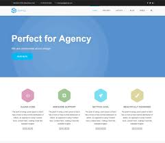 17+ Best FREE Business WordPress Themes & Templates 2018 Startup Multipurpose Startup Psd Template By Themesun Themeforest Best Web Hosting 2017 Srikar Srinivasula Medium Options For Startups And Budding Entpreneurs 11 Musicians Djs Bands 2018 Colorlib 16 Html Website Templates Services For Your Startupelf Shared Wordpress The Beginners Guide Erg Give You New Information On Locating Vital Factors How To Home Safari Paris Yuk Daftar Weekend Bandung Idcloudhost Australia Host Geek Which Should I Choose Quick