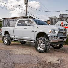 SUBMIT YOUR TRUCK | МОНСТРИ | Pinterest | Cummins, Dodge Trucks And ... 56 Best Jeepers Creepers 2001 Images On Pinterest Decoration Eating On Empty Jeepers Creepers 3 2017 Review Slasher Studios Top 5 Evil Vehicles To Watch Out For This Halloween Creepers Original Motion Picture Score Crazy Truck Driver Scene 111 Son Of A Digger Monster Theme Song Best Image Air Horns By Grover Emergency Marine That Pie Truck Posts Facebook Toy Kusaboshicom