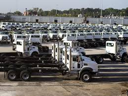 100 Custom Truck And Equipment LLC Company Profile The Business Journals