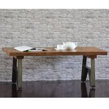 coffee tables beautiful jofran marlon coffee table via wayfair