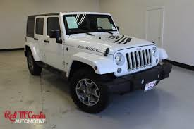 Pre-Owned 2016 Jeep Wrangler Unlimited Rubicon Convertible In San ... Trucks Unlimited 12 Photos Trailer Dealers 168 S Vanntown 2018 Nissan Versa Sedan For Sale In San Antonio Arrow Inventory Used Semi For Sale Texas Monster Jam January 21 2017 Hooked Line X Custom Exotic New Ford F 150 Lariat Truck Paper Courtesy Chevrolet Diego The Personalized Experience Hino 268a 26ft Box With Liftgate This Truck Features Both American Simulator Cat 660 Moving A Mobile Home Carlsbad To 2019 Freightliner 122sd Dump Ca