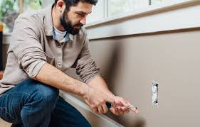 The 10 Best Electricians In Chicago, IL 2017 - Porch John Barnes Electric Rocky Mount Nc 2524427002 Youtube Mc Electrician Ldon Electrical Emergency 07821116181 Proud Electricians Wife Order Here Httpswwwsunfrogcom Dt Commercial Services Electrical Ross Monk The 10 Best In Chicago Il 2017 Porch Battle Creek Motor Shop Cstruction Co Episode 37what Is It Like To Be An Electrician With Jonah Isle Of Wight 24 Hour Professional Surrey Electricians Our Highquality Work Steel Mk Fulham
